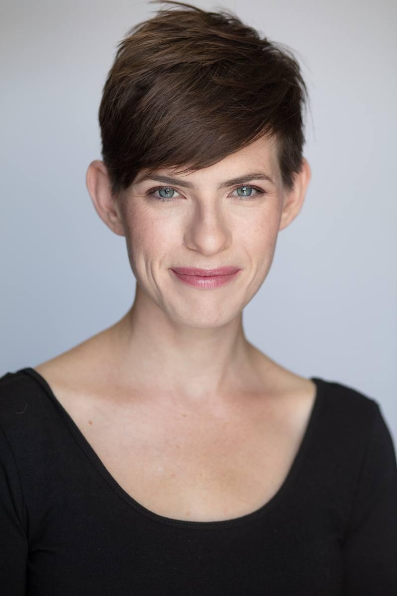 Caroline Turner Cole