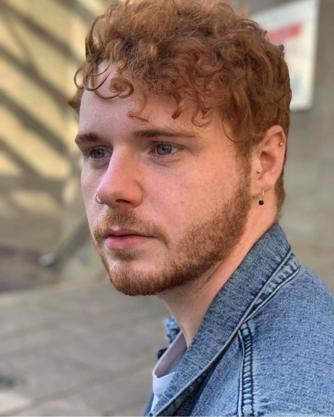 Dylan de Koning