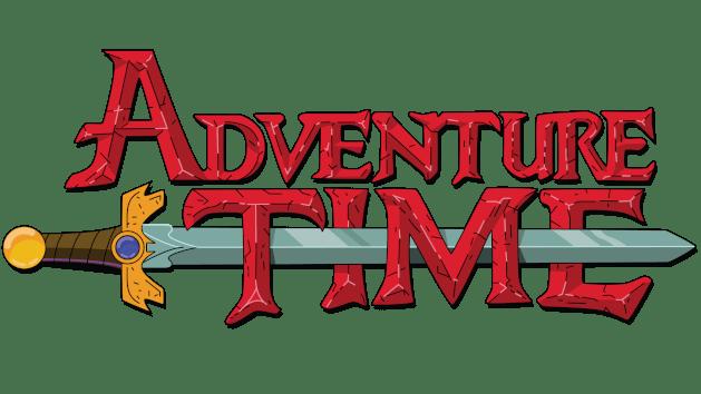 Adventure Time Voice Actors