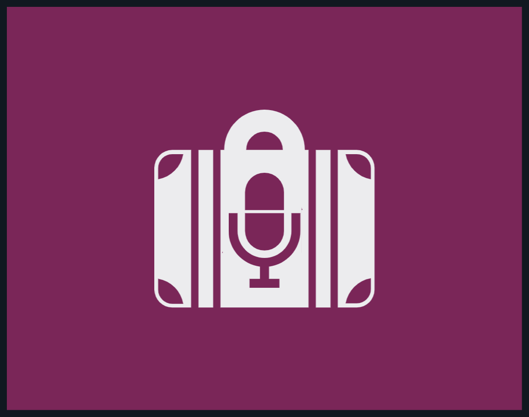 Portable Voice-Over Studio - What You Need to Know - Voquent Blog