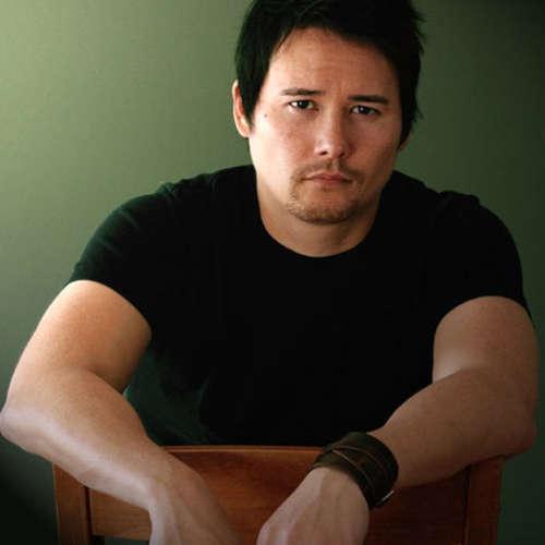 Johnny Yong Bosch