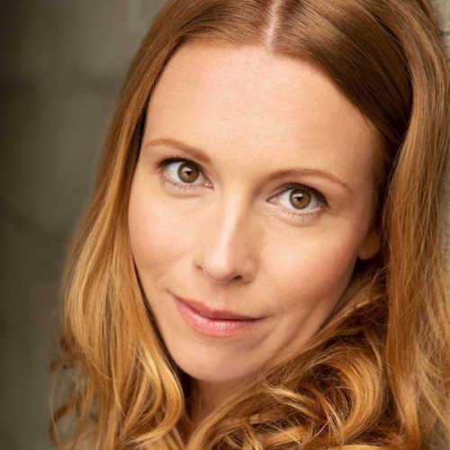 Julie Lynn Mortensen