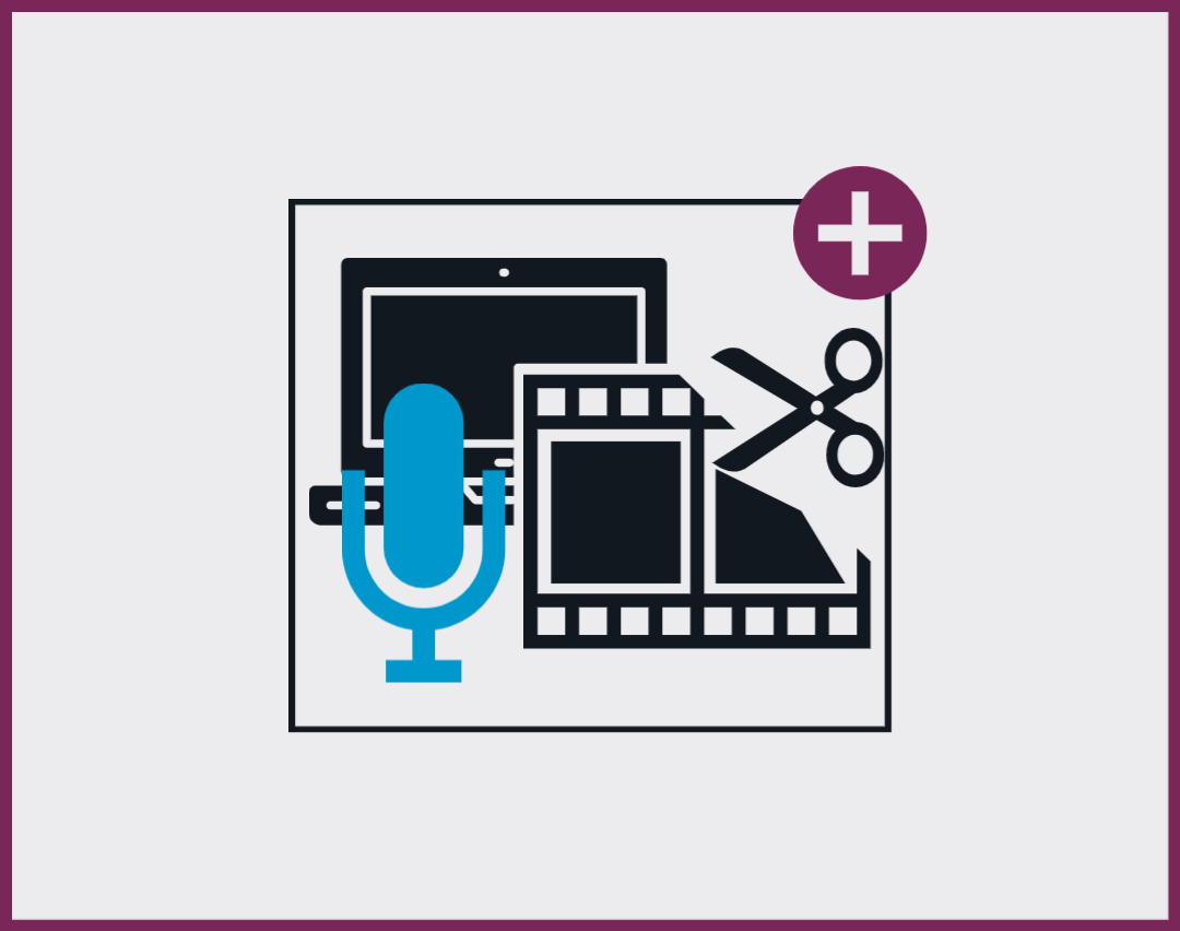 How to Add Voice-Over to Video - Voquent Blog