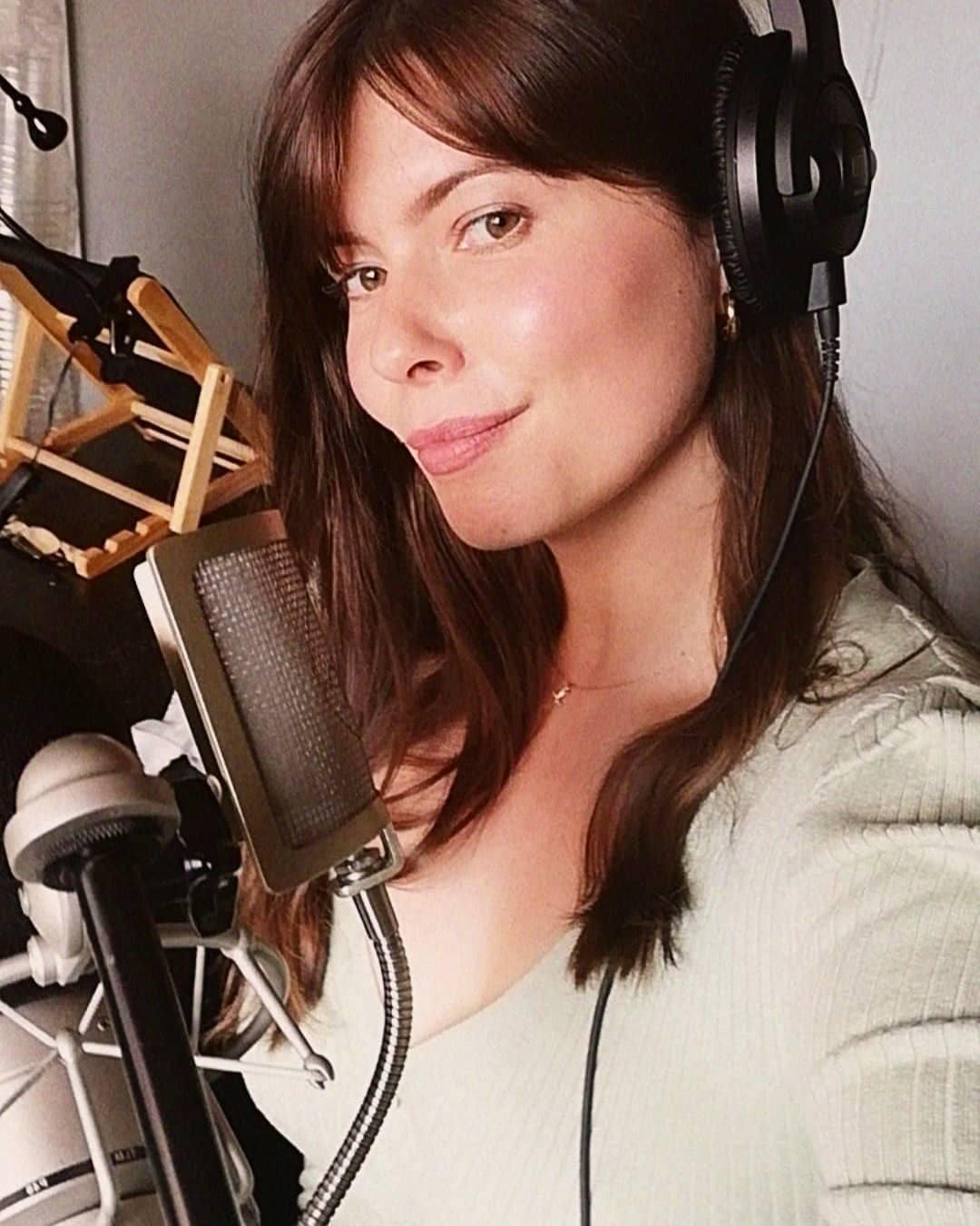 Remie Michelle Clarke