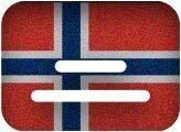 Norwegian Subtitles - Voquent