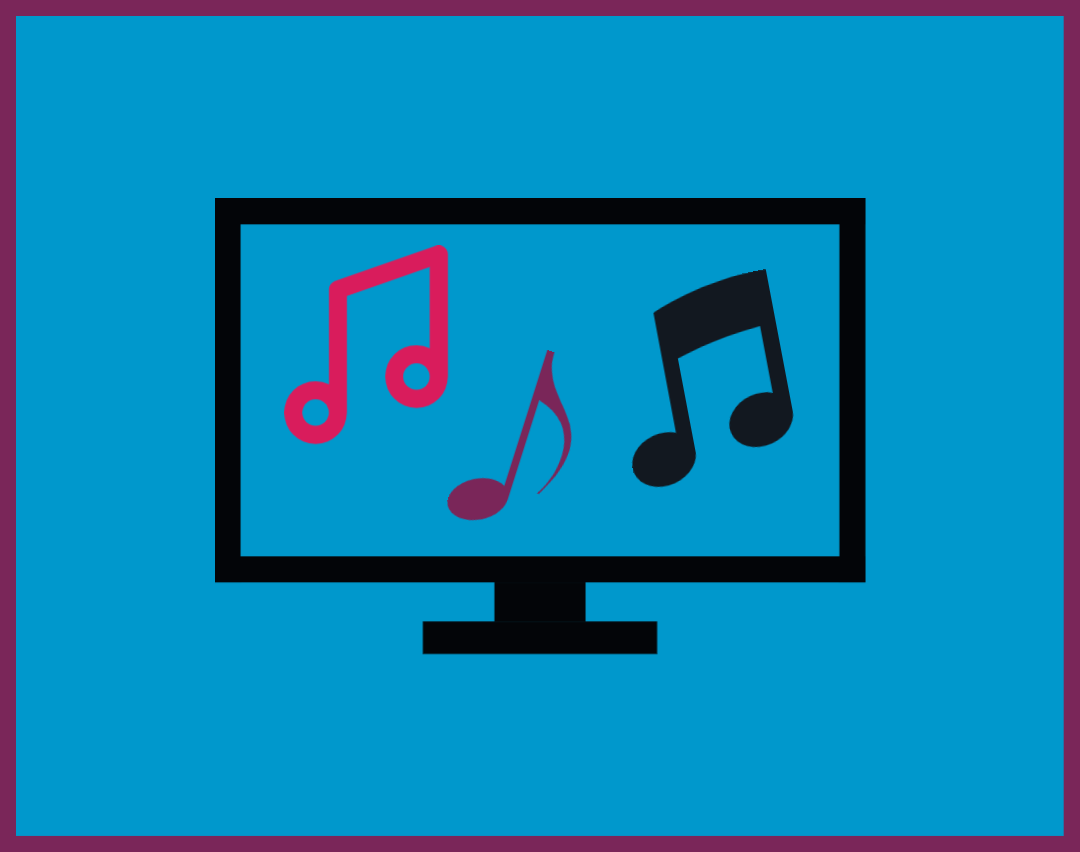 The Benefits of Adding Music to Your Commercial - Voquent Blog