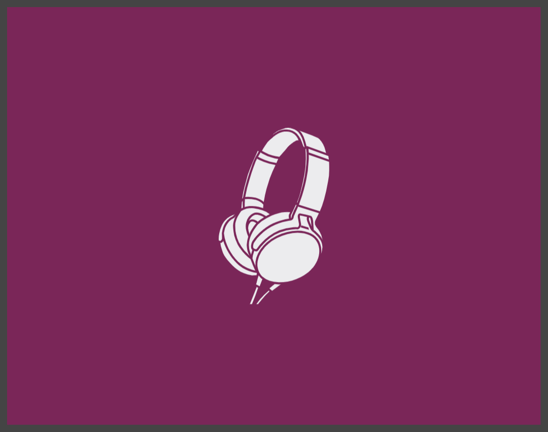 What are the Best Headphones for Voice-Over? - Voquent Blog