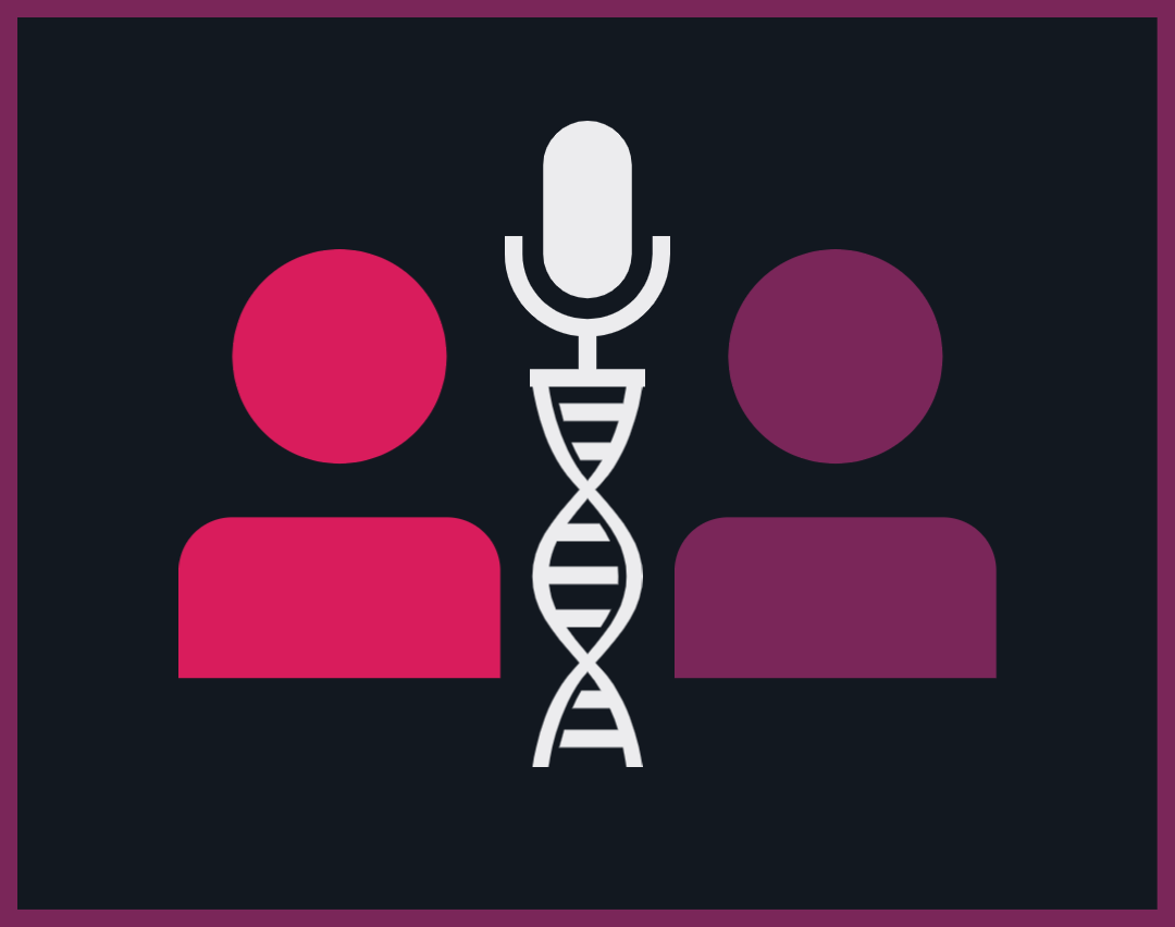 Rise of the Machines: What is Voice Cloning? - Voquent Blog