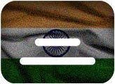 Hindi Subtitles - Voquent