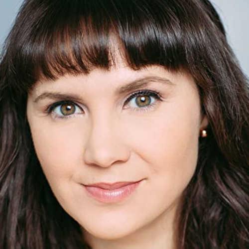 Rhona Rees
