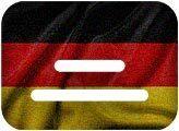 German Subtitles - Voquent