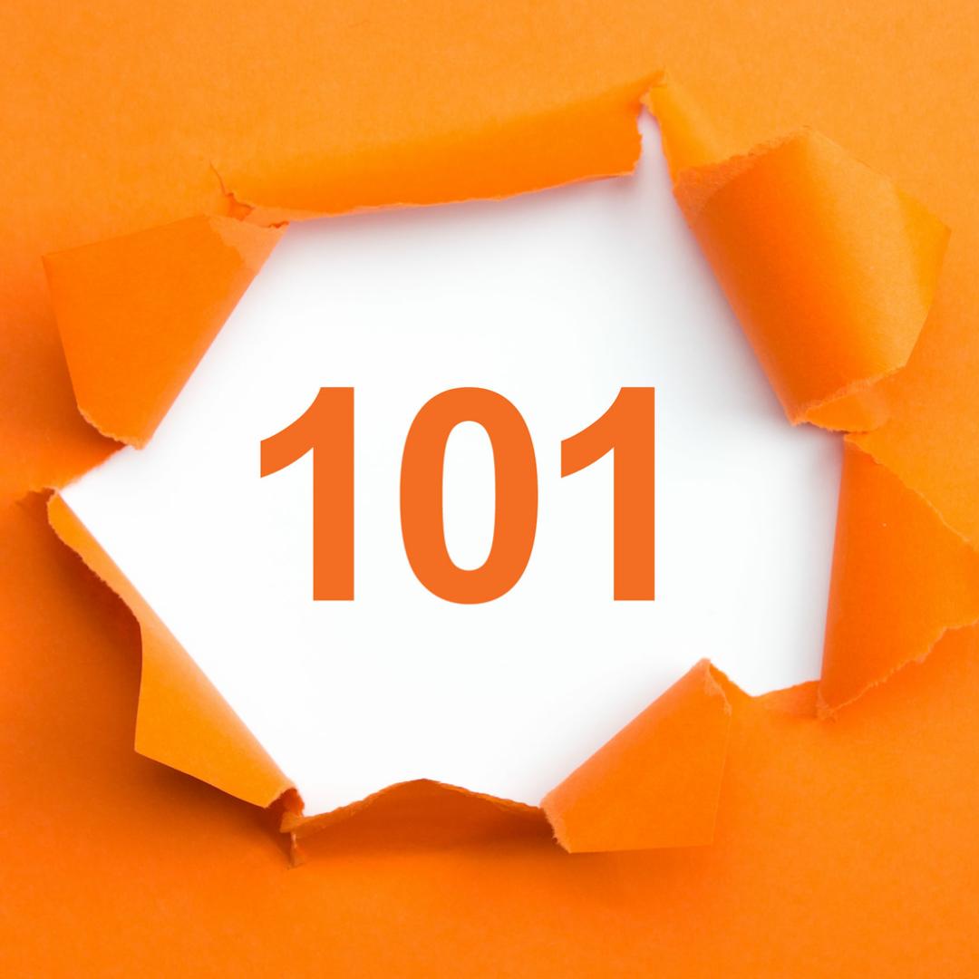 101 Top Voice Over Websites - Voquent Blog