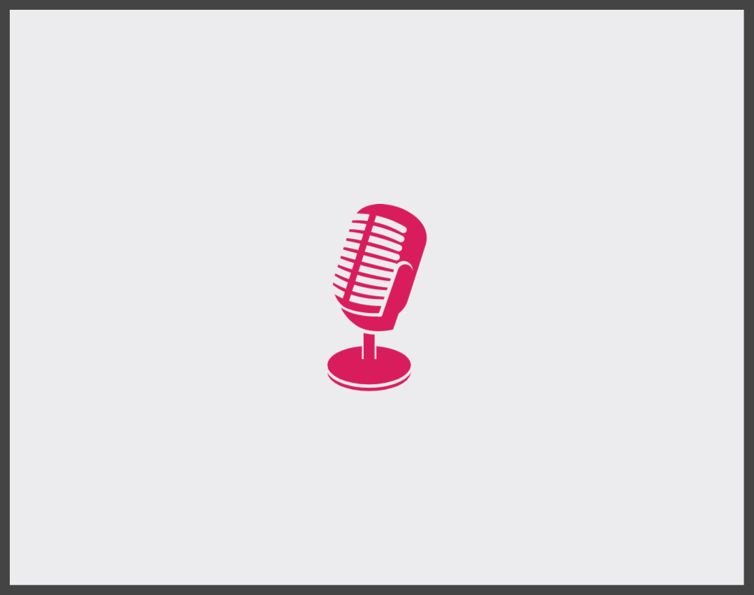 What is the Best Microphone for Voice-Over? USB or XLR? - Voquent Blog