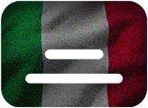 Italian Subtitles - Voquent