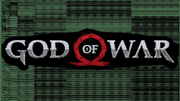 God of War Voice Actors