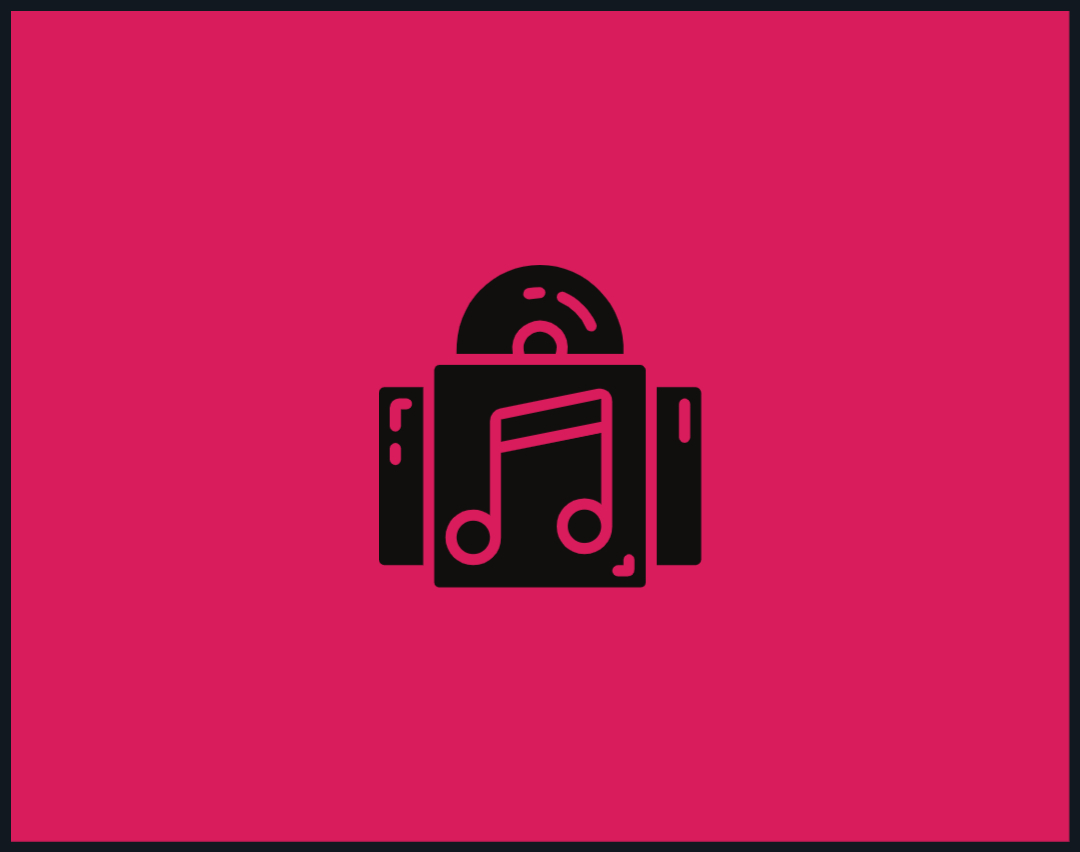 Music Licensing for Video & Film - Best Stock Music Sites - Voquent Blog