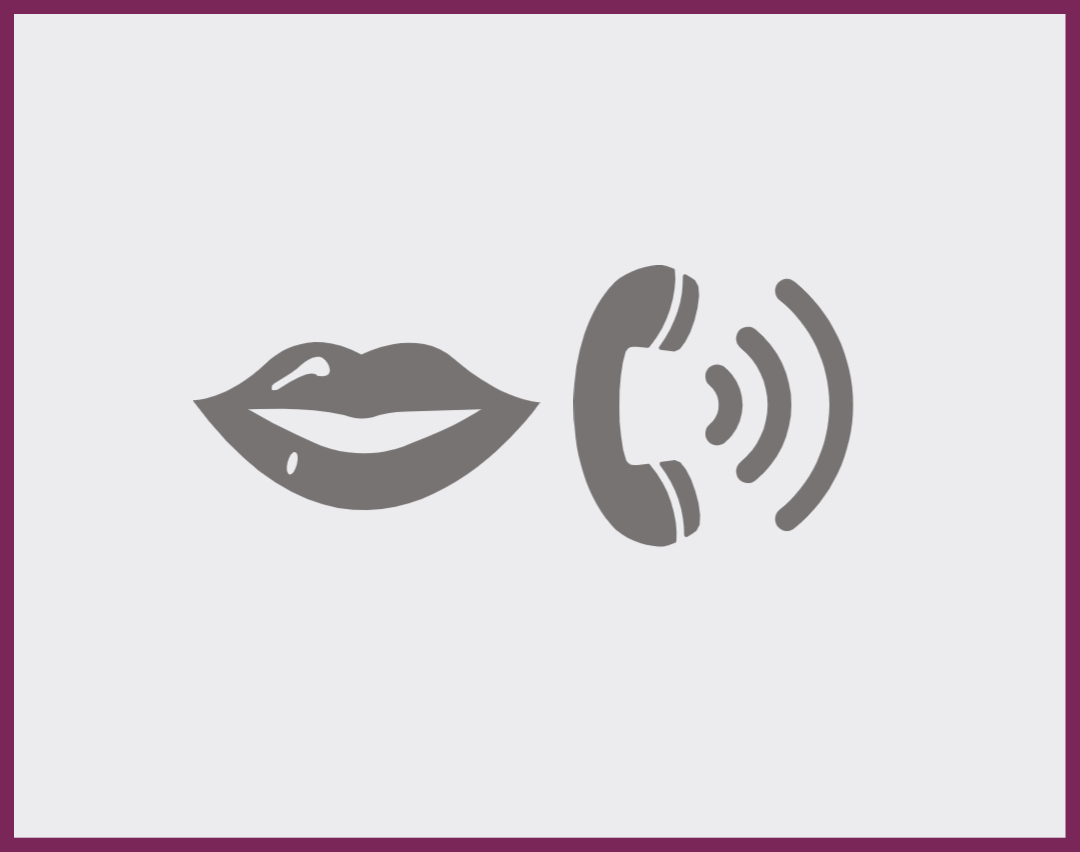 How to Choose the Best Voice for On Hold Marketing - Voquent Blog