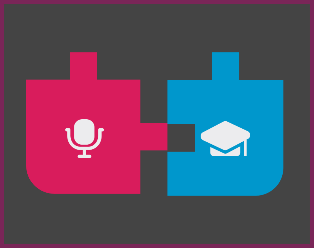 How Voice-Over Fits into the eLearning Process - Voquent Blog