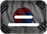 Korean Subtitles - Voquent
