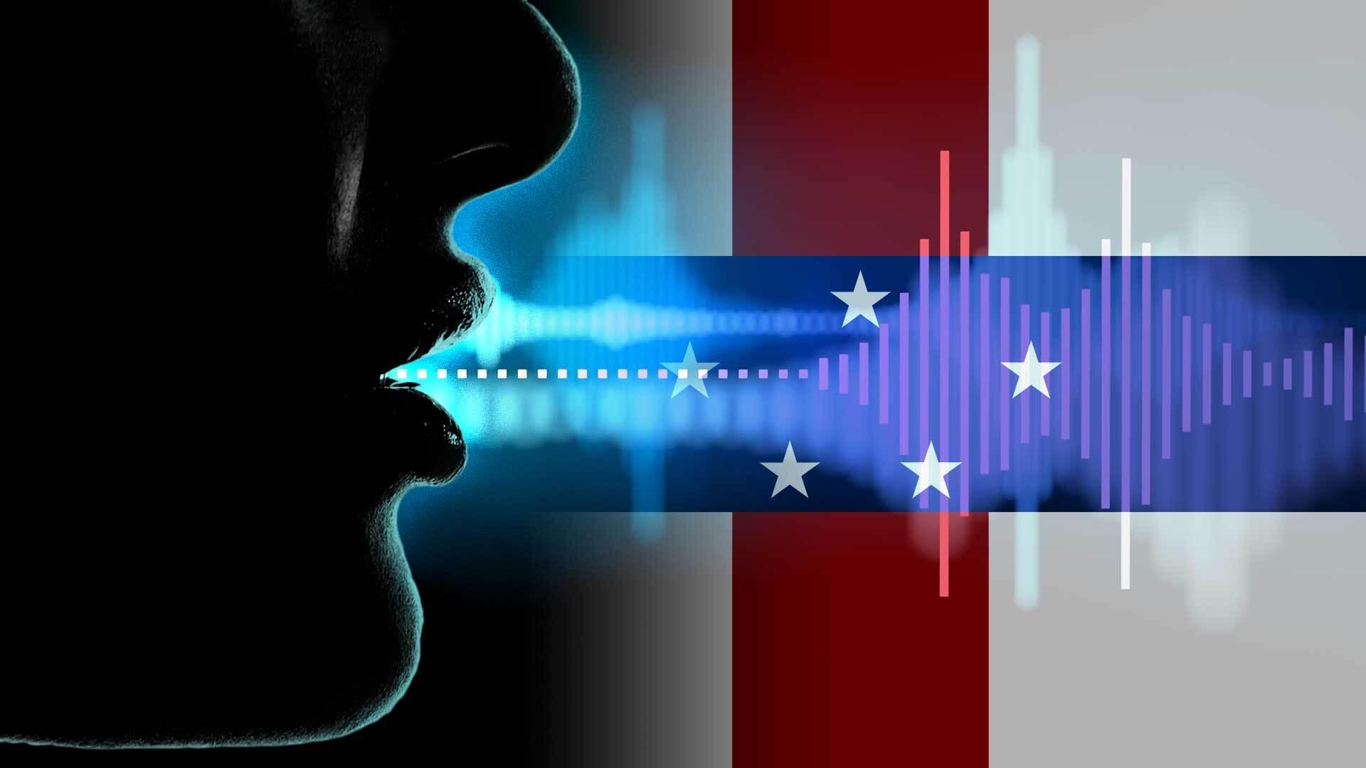 Voice-Over Services Netherlands Antilles - Voquent