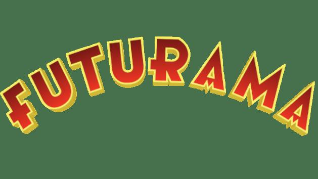 Futurama Voice Actors
