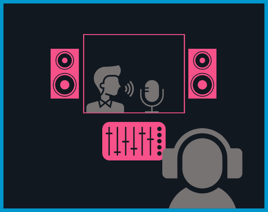 How To Produce ADR Remotely - Voquent Blog