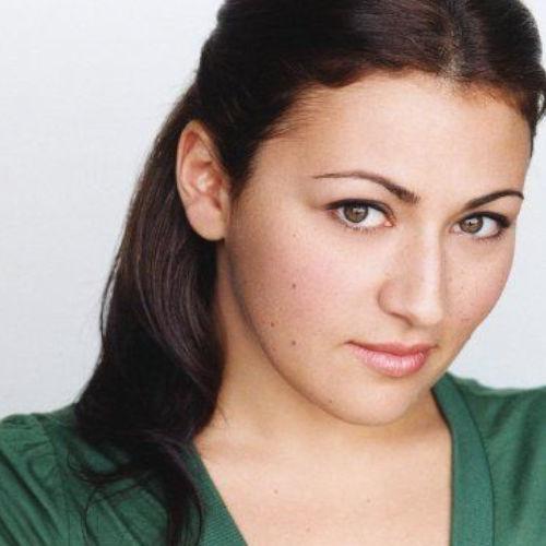 Liz Sroka