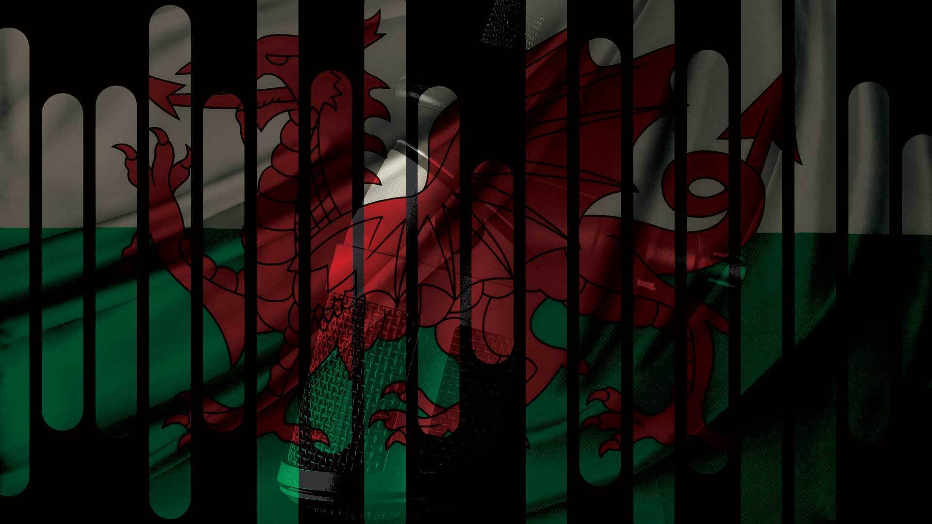 Voice-Over Services Wales - Voquent