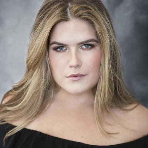 Erica Lindbeck