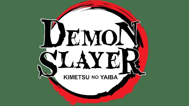 Demon Slayer Voice Actors