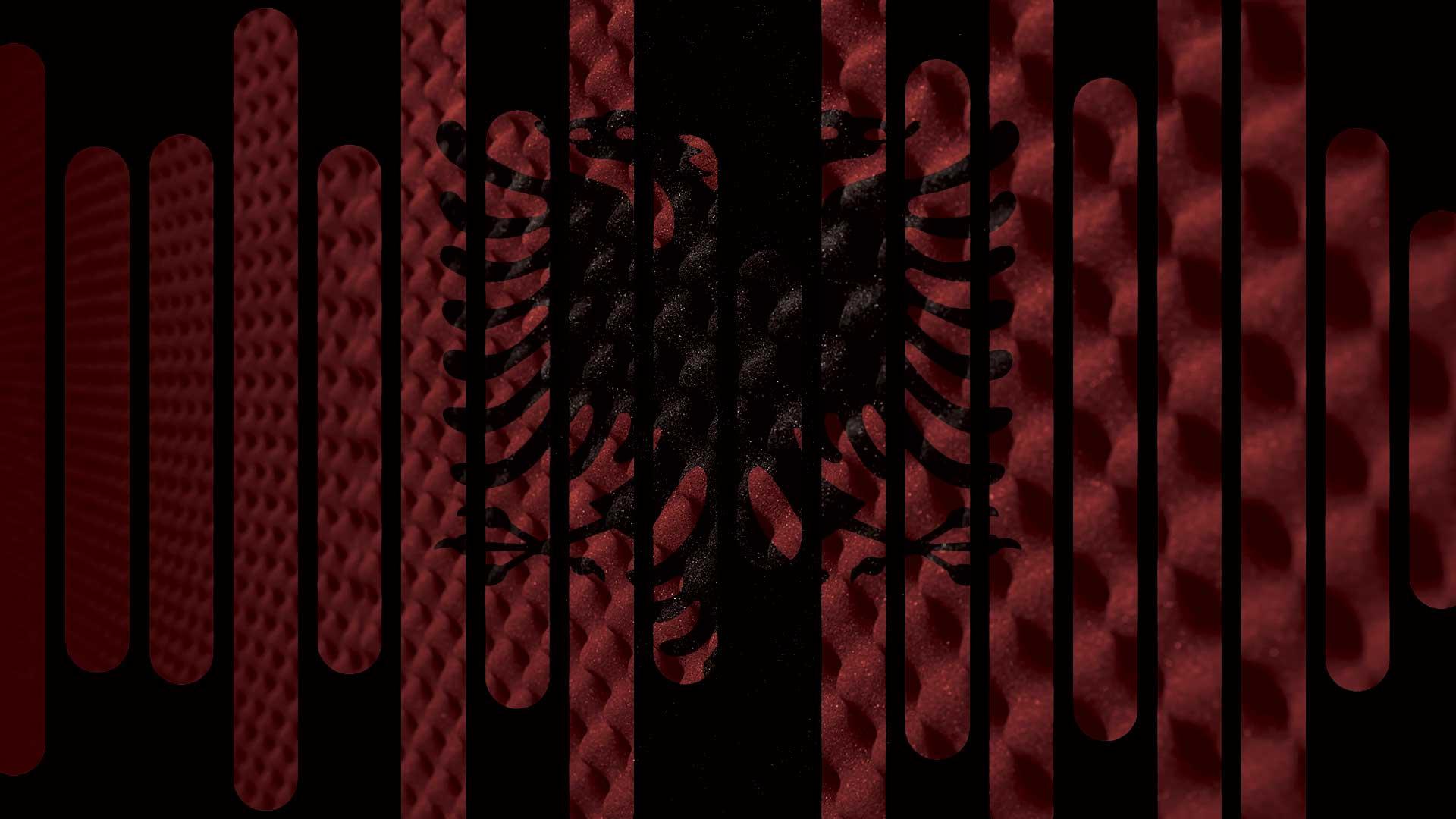Voice-Over Services Albania - Voquent