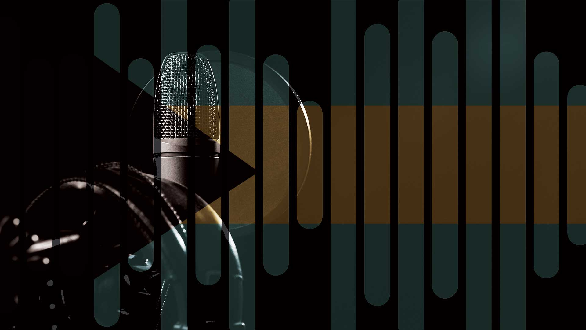 Voice-Over Services The Bahamas - Voquent