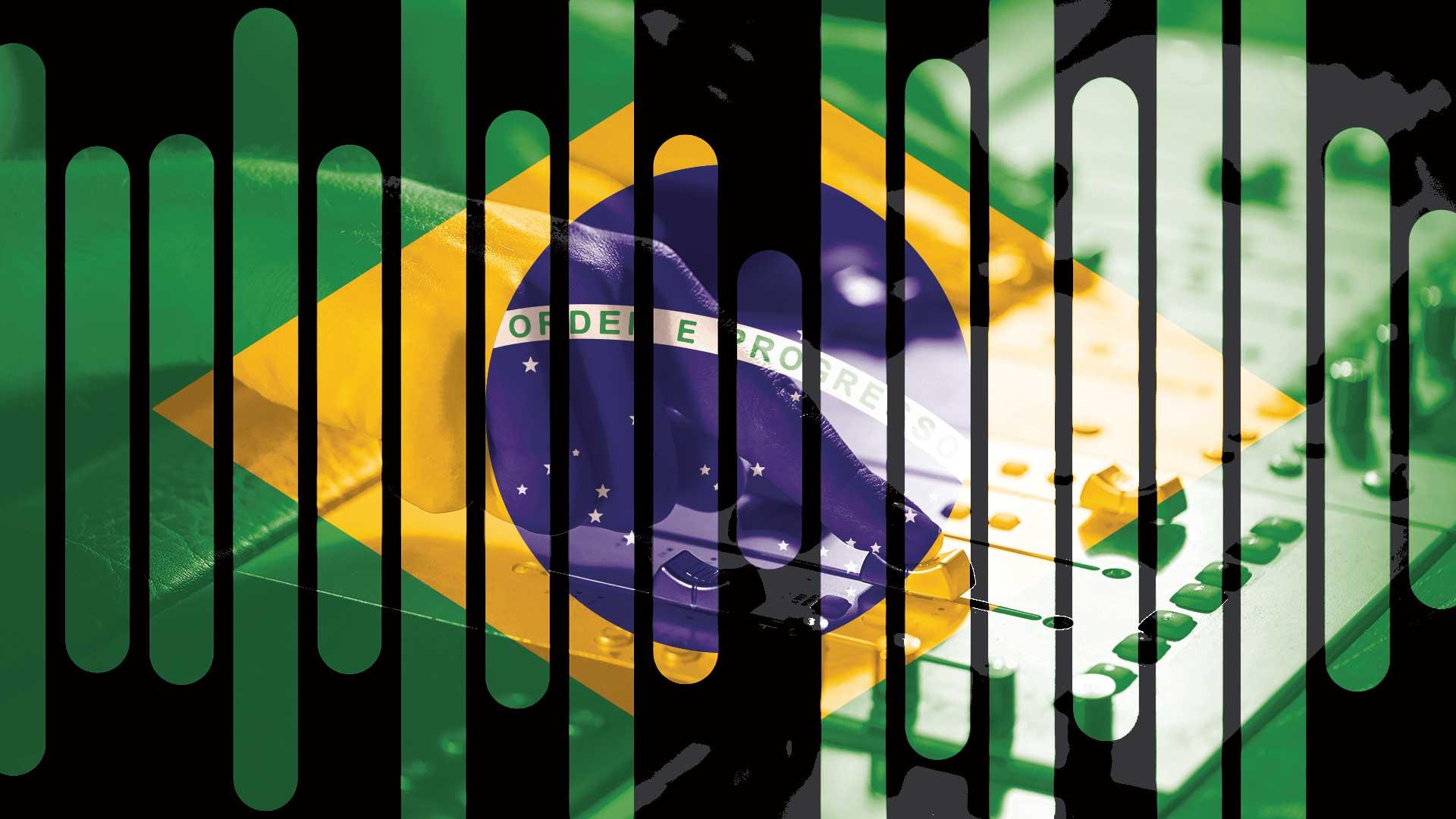 Voice-Over Services Brazil - Voquent