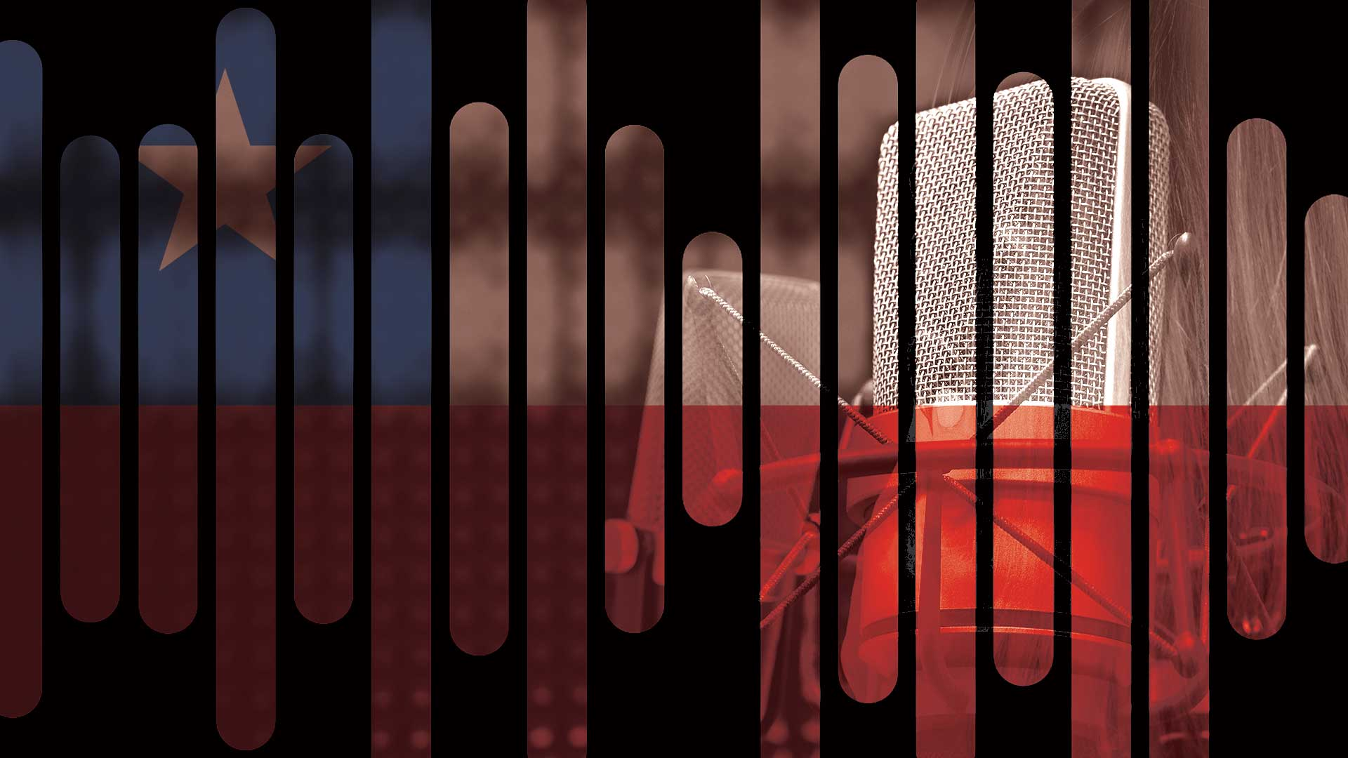 Voice-Over Services Chile - Voquent