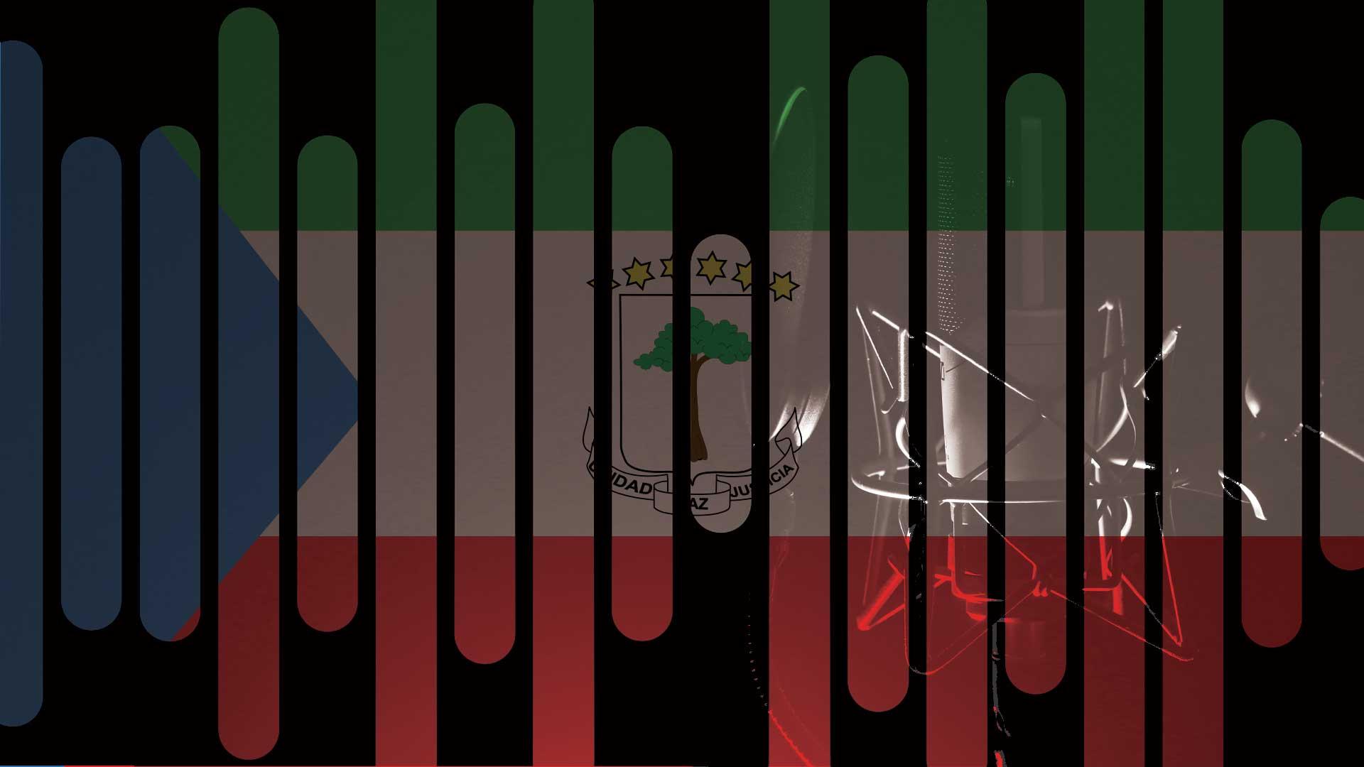Voice-Over Services Equatorial Guinea - Voquent