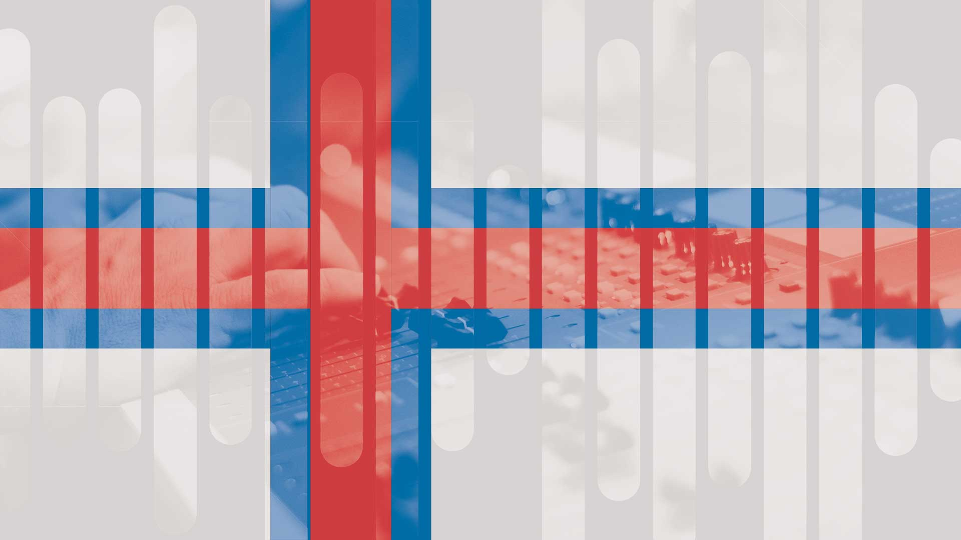 Voice-Over Services Faroe Islands - Voquent