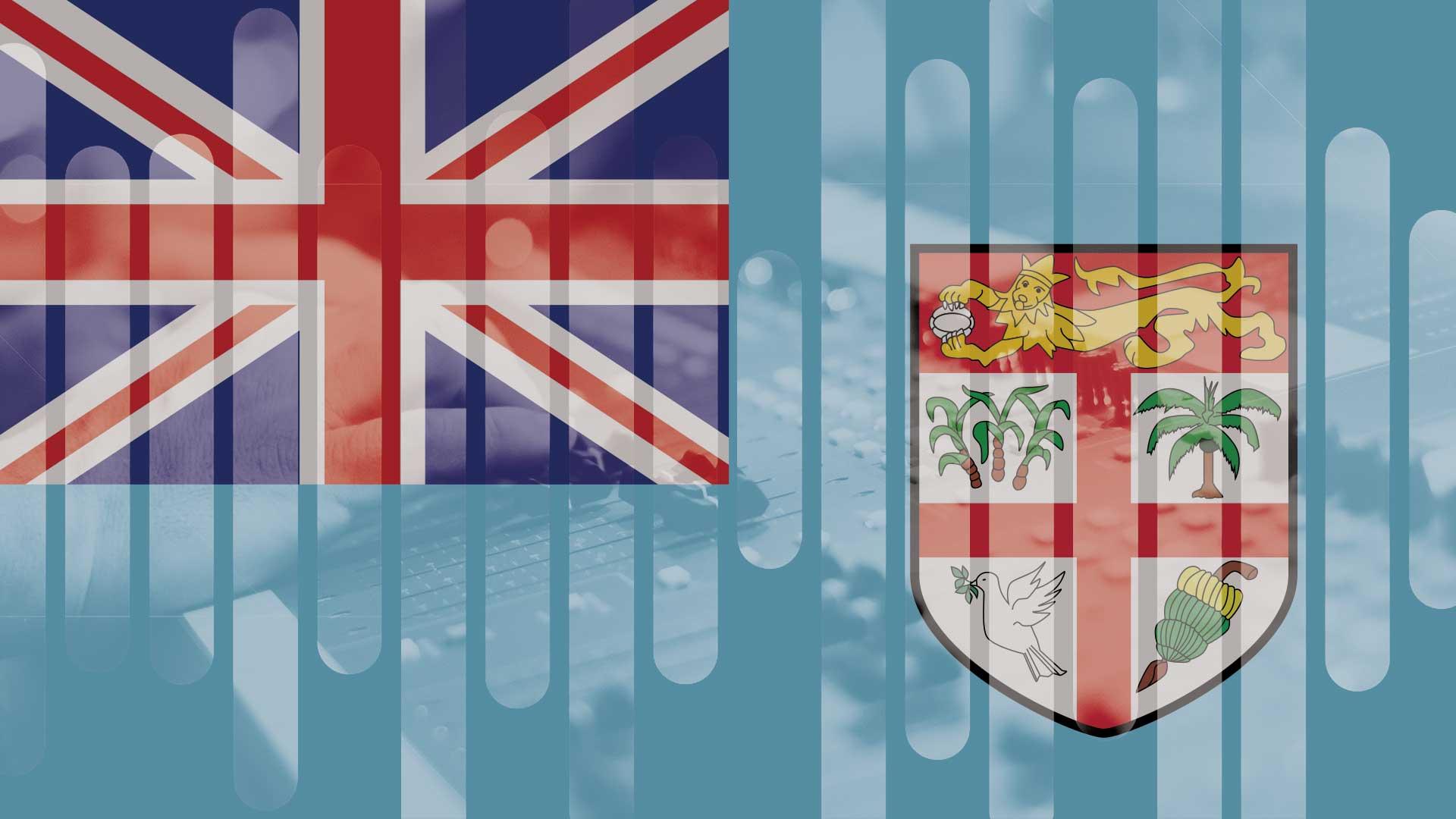 Voice-Over Services Fiji - Voquent