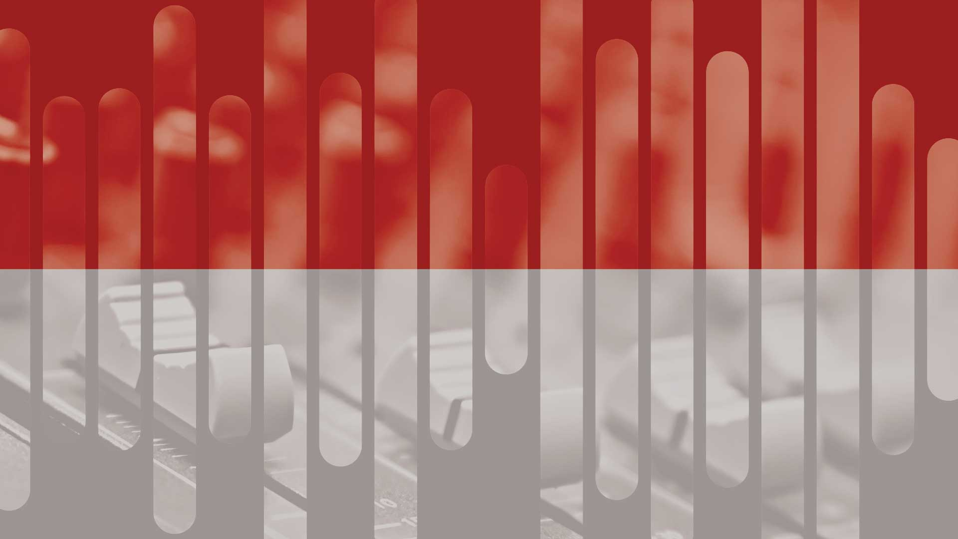 Voice-Over Services Indonesia - Voquent
