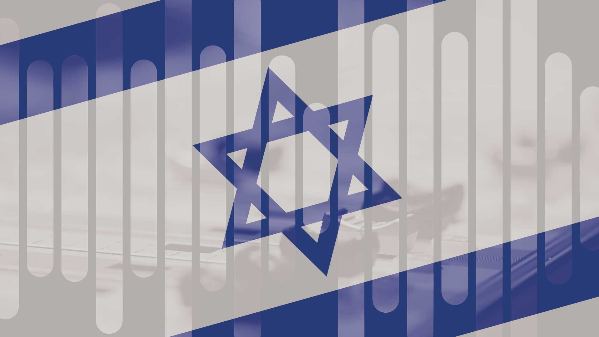 Voice-Over Services Israel - Voquent