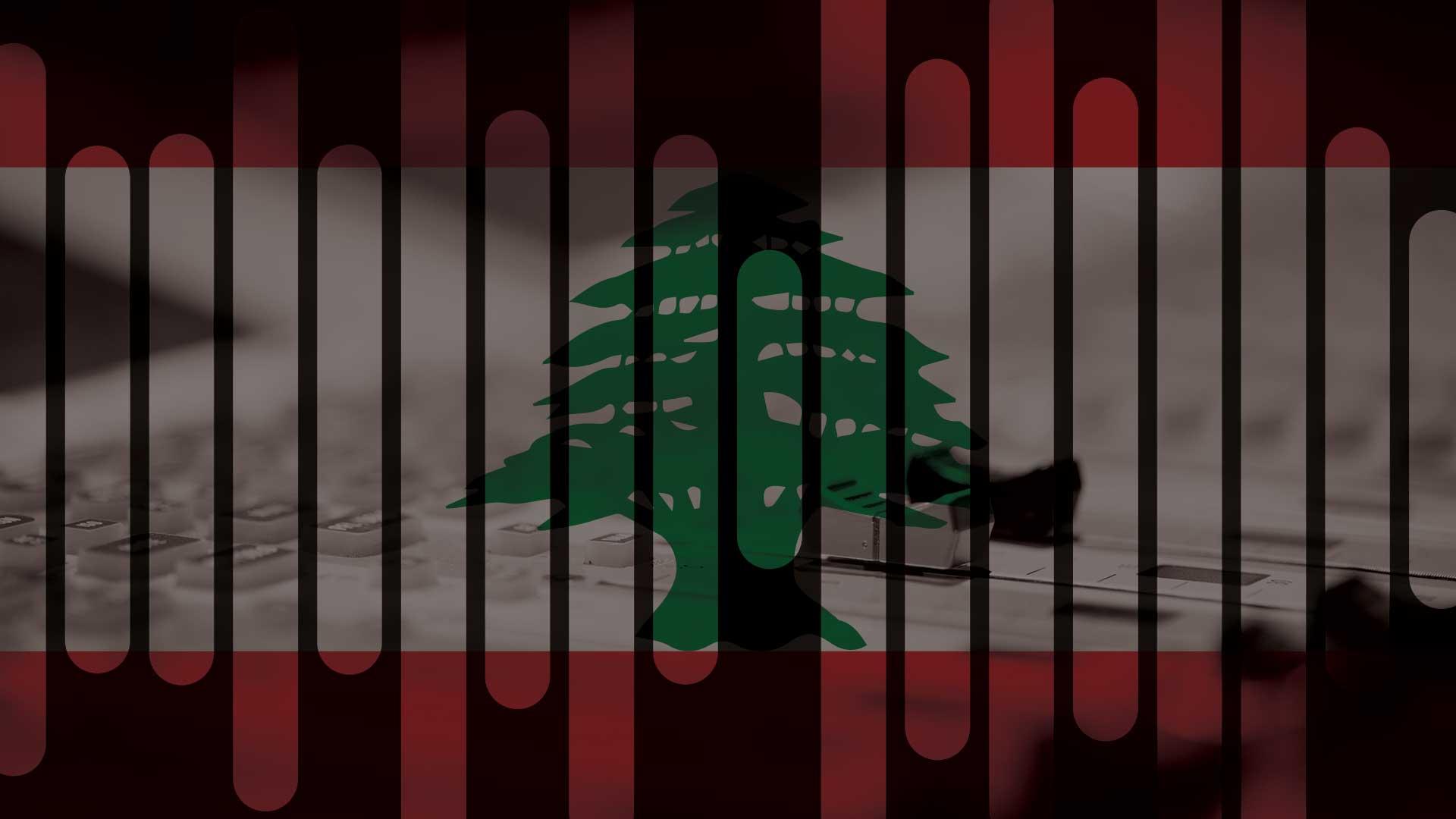 Voice-Over Services Lebanon - Voquent