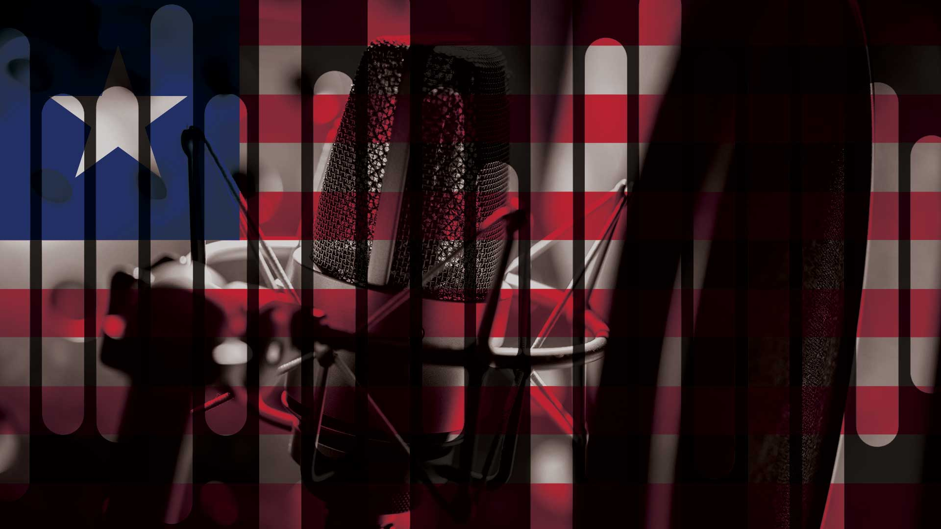 Voice-Over Services Liberia - Voquent