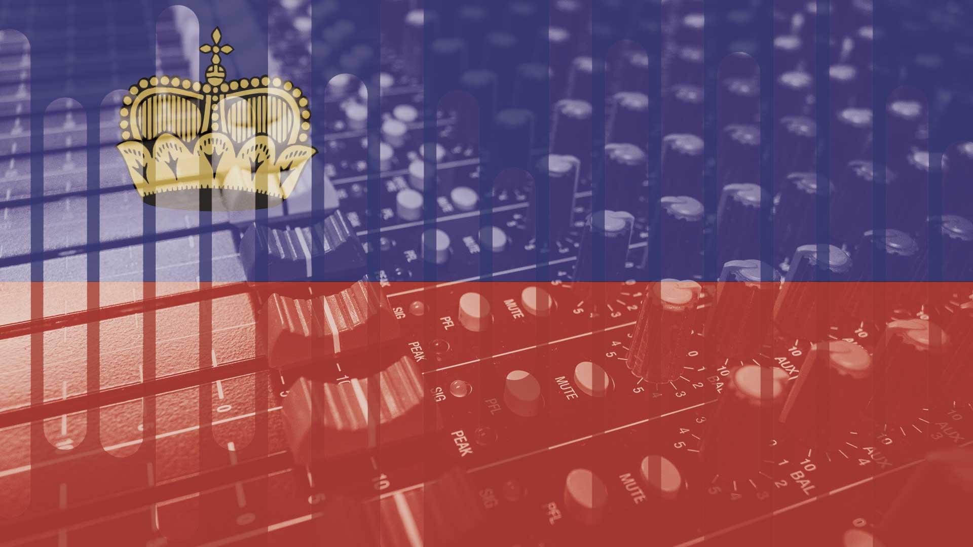 Voice-Over Services Liechtenstein - Voquent