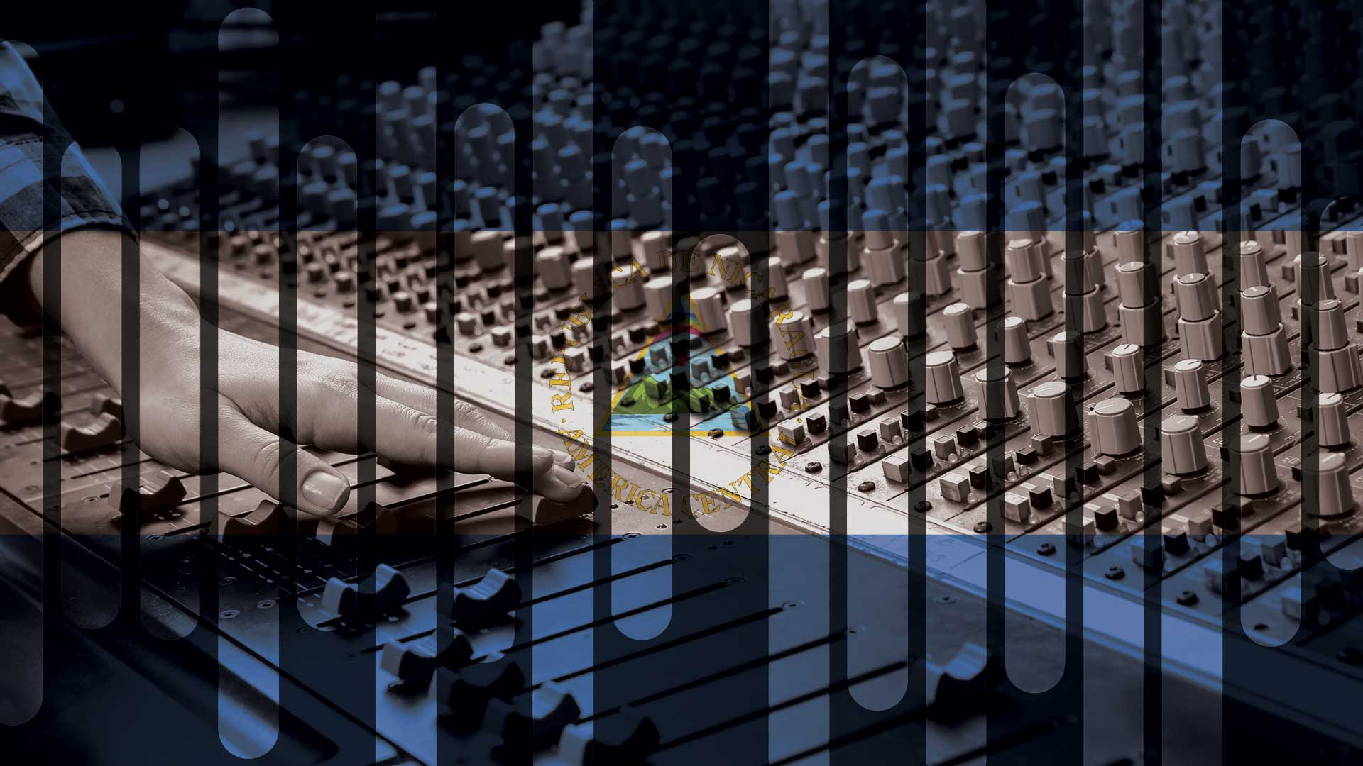 Voice-Over Services Nicaragua - Voquent