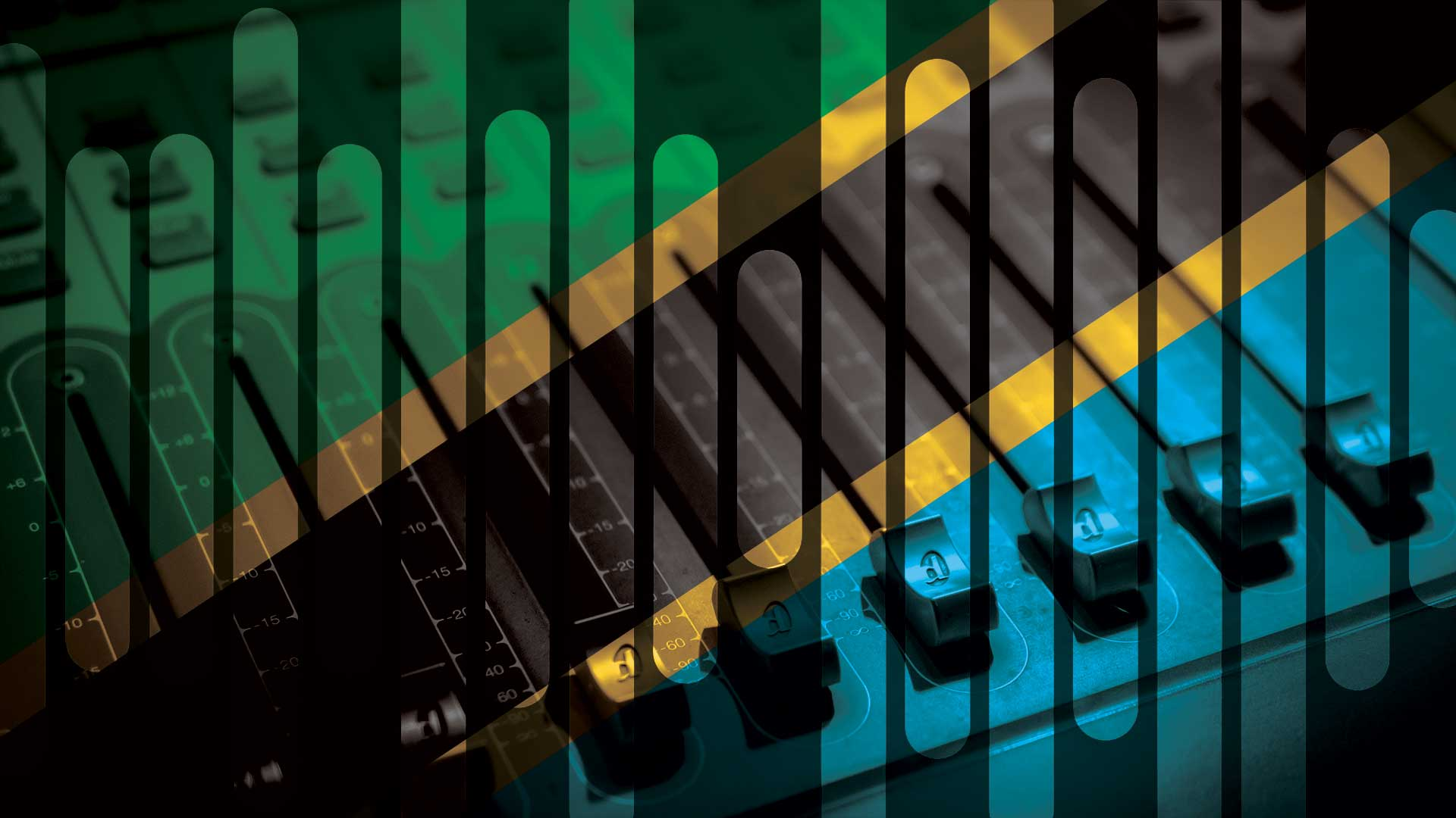 Voice-Over Services Tanzania - Voquent