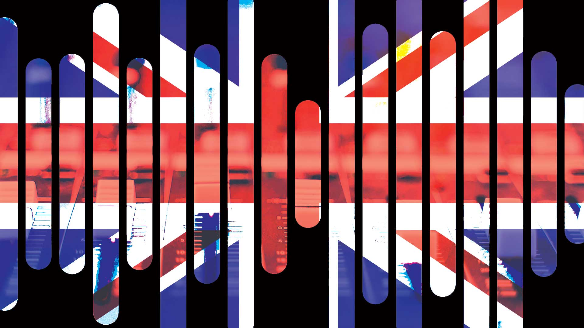 Voice-Over Services United Kingdom - Voquent